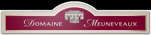 Domaine Meuneveaux