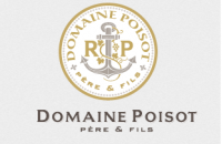 Domaine Poisot